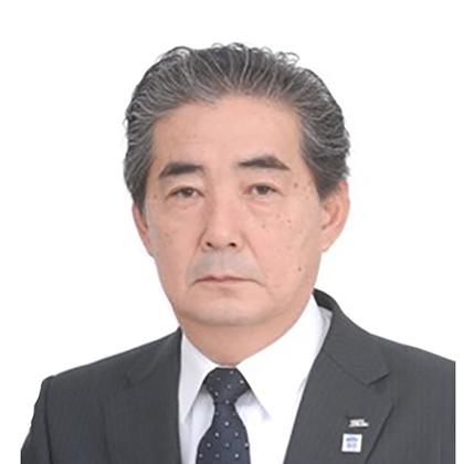 笠井 伸彦